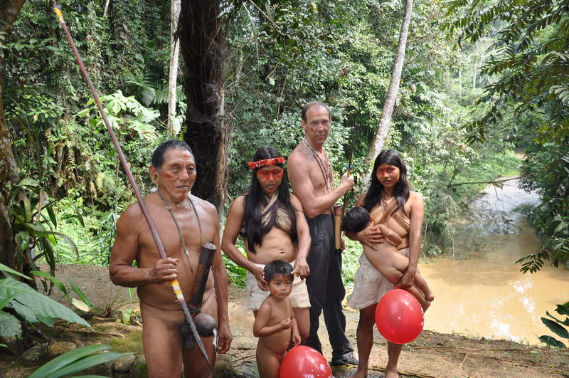 porno-aborigen-ebet-turistku